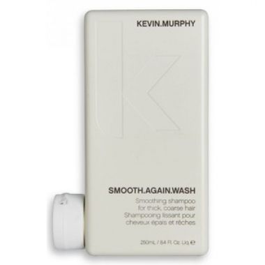 Dầu gội siêu mượt KEVIN MURPHY Smooth Again Wash 250ml