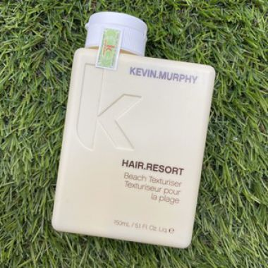 Tạo kiểu Kevin.Murphy Hair.Resort 150ml